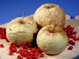 Болит от яблок живот